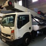 camion-monte-charge-autoporte