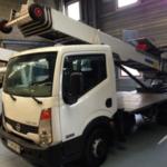 camion-monte-charge-autoporte-1